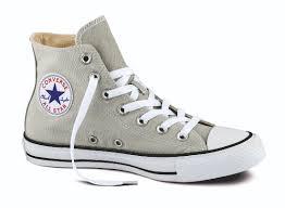 ferrari shoes ferrari shoes shop vendita scarpe e promozioni speciali online
