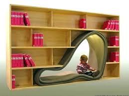 cool kids bookshelves bookshelves for kids happyhippy co