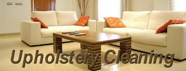 carpet cleaning in atlanta ga atlanta best steamers carpet