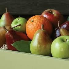 organic fruit basket delivery taiwan dali christmas fruit basket delivery