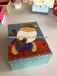 where can i buy christmas boxes large christmas gift boxes paper box packaging box buy large