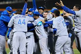 kansas city royals mlb game schedule tv listings videos and