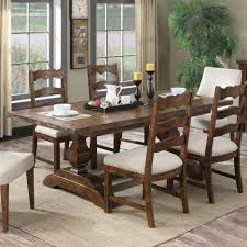 the brick furniture kitchener dining tables wonderful main the bay dining tables room