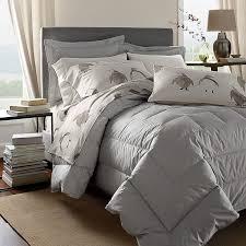 The Duvet Store Best 25 Down Comforter Bedding Ideas On Pinterest White Down