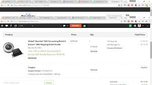 amazon worst black friday store irobot coupon code u2013 coupons 4 you press