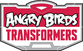 angry birds transformers angry birds