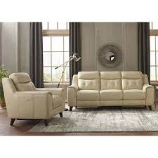 Sofa Recliner Set Leather Sofas Sectionals Costco