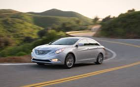 hyundai sonata 2013 fuel economy to buy or to lease that is the question cool car tips and