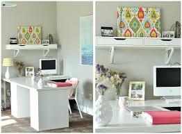 best home office desk reddit rustic brown wood desktop office