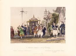 1829 best fall halloween for kids images on pinterest preschool 9 best gold rush images on pinterest gold rush australian