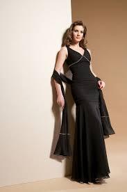 kohls dresses for weddings collections of kohls wedding dresses bridal catalog