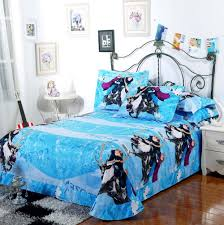 Frozen Beds Disney Frozen Bunk Beds Home Design Ideas