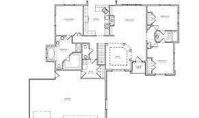 Split Bedroom Plan Split Bedrooms Moncler Factory Outlets Com