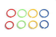 popular color ring book buy cheap color ring book lots china