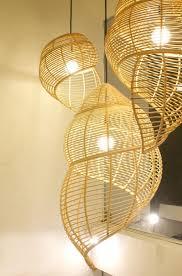 456 best strictement necessaire light images on pinterest lamp