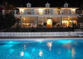 chambres d hotes ile maurice maison papaye hébergement à l île maurice location de maison d