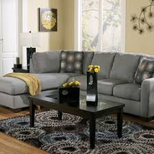 livingroom packages shop living room furniture from couches to coffee tables in