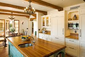 Home Design Studio Ideas by Whole House Remodel Turns Dream Home Remodeling Ideas Homes Small