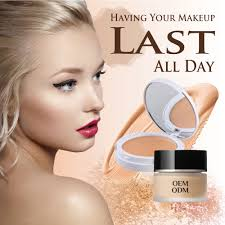 foundation shining face foundation shining face suppliers and