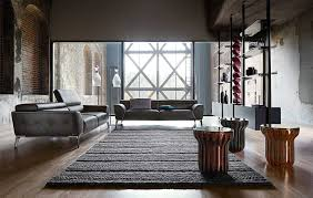 roche bobois leather sofa 67 with roche bobois leather sofa