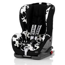 siege auto romer duo plus romer siège auto groupe 1 duo plus isofix cowmooflage achat