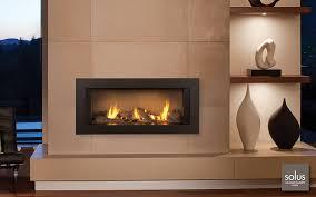 Best Gas Insert Fireplace by Best Gas Fireplace Insert Photos 2017 U2013 Blue Maize