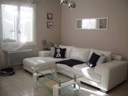 couleur chambre taupe impressionnant peinture beige et taupe et chambre couleur peinture