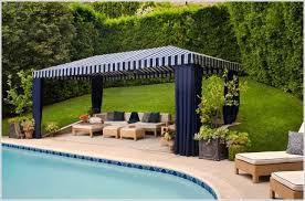 Backyard Cabana Ideas 10 Spectacular Outdoor Cabana Ideas For Your Home