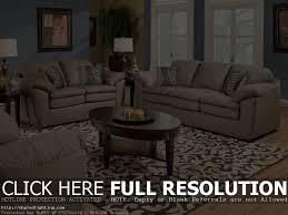 minimum size for home theater room minimum size of living room living room decoration living room