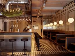 Family Restaurants In Covent Garden 19 Brilliant Newcomers U2013 London U0027s Best New Restaurants Of 2017
