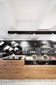 10 best interior design osbrne images on pinterest restaurant
