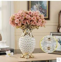 high quality big floor vases buy cheap big floor vases lots from
