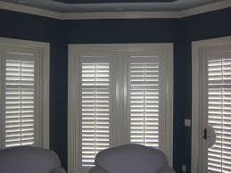 decor window shades lowes lowes blinds plantation blinds