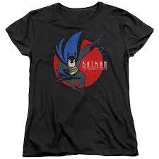 batman t shirts hoodies u0026 sweatshirts