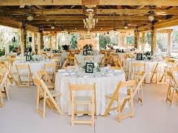rustic wedding venues island 34 best lowcountry weddings images on