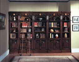 best home design books design bloggers at home book home designs ideas online