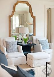 145 best images about living rooms on pinterest
