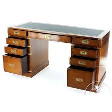 bureaux bois massif bureau bois massif bureau en massif bureau bois massif chene