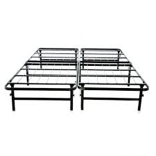 Wooden Folding Bed Bed Frames Folding Bed Frame Queen Foldable Bed Frame Twin