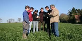 chambre agriculture finistere les infos locales du comité de brest chambre d agriculture du