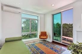 brooklyn apartments for sale at 117 kingsland avenue in u0027burg