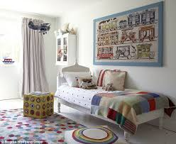 Rugs Zara Home Interiors For Tots Daily Mail Online