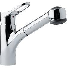 franke faucets kitchen faucets deluxe vanity u0026 kitchen van nuys ca