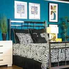 Addison Bedroom Furniture by Charter Furniture Furniture Stores 15101 Midway Rd Addison