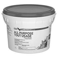 shop bath at homedepot ca the home depot canada shop drywall at homedepot ca the home depot canada