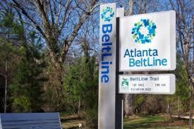 2 Bedroom Apartments In Atlanta 1 U0026 2 Bedroom Apartments Near Piedmont Park Virginia Highlands