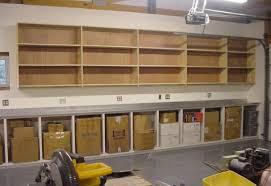 cabinet johnston garage after garage cabinets plans wonderful
