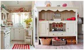vintage kitchen decorating ideas vintage kitchen decor thomasmoorehomes