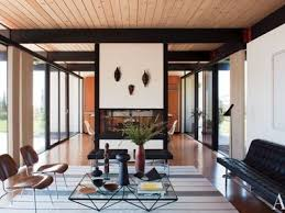 interior home design styles the top interior design styles based on age architectural digest