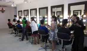 make up school makeup school in manila philippines hd makeup studio and